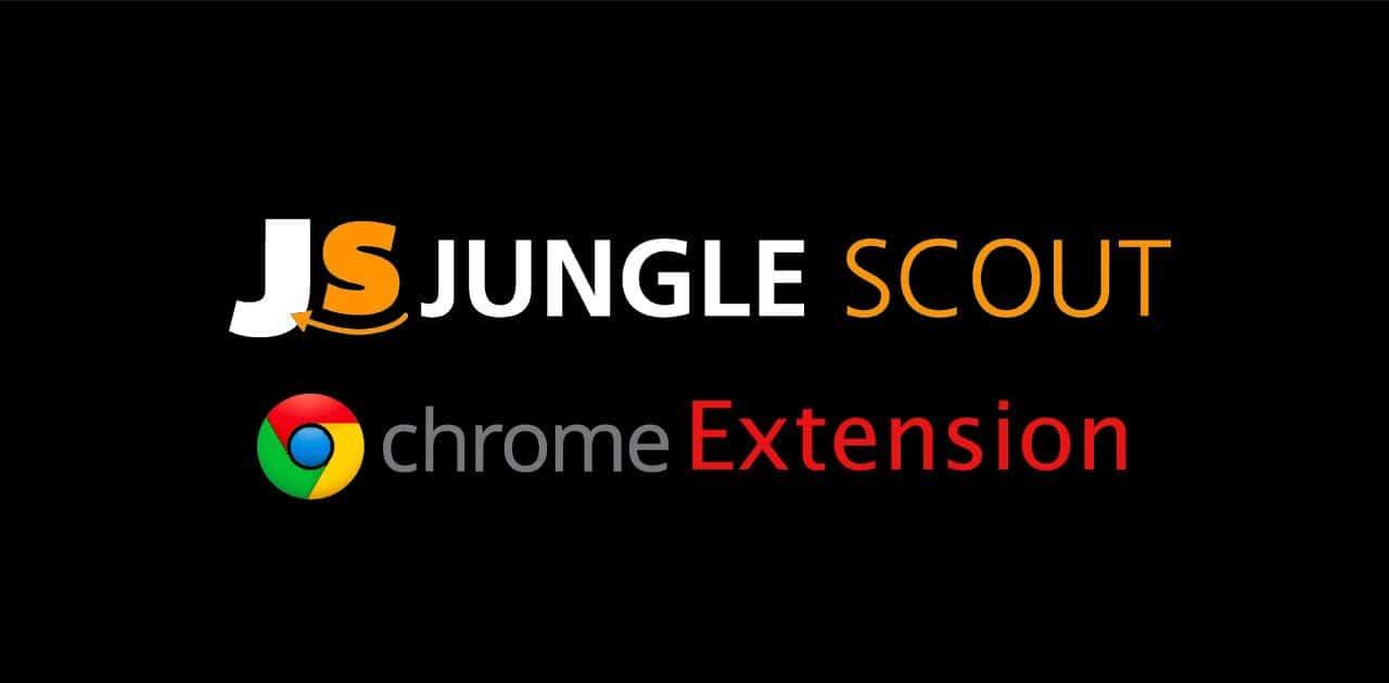 Chrome Ext Pic 2 e1534370818508