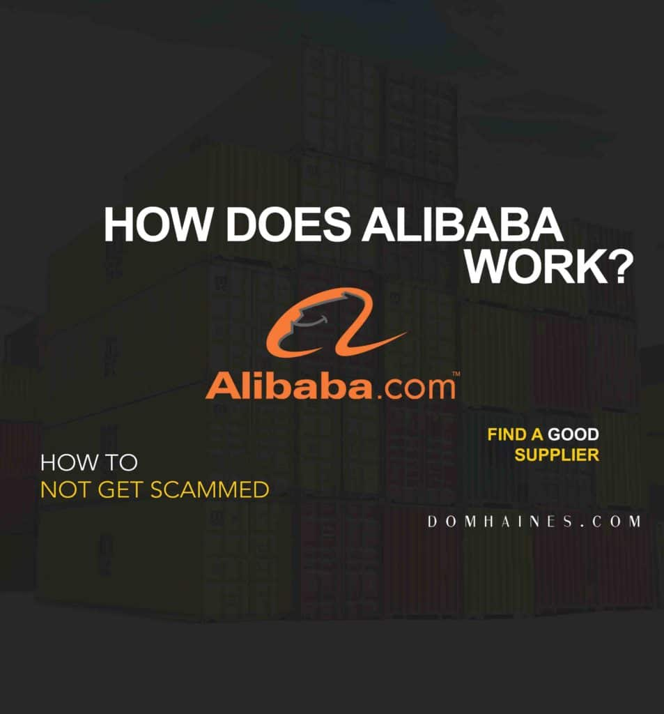 feature image how does alibaba work