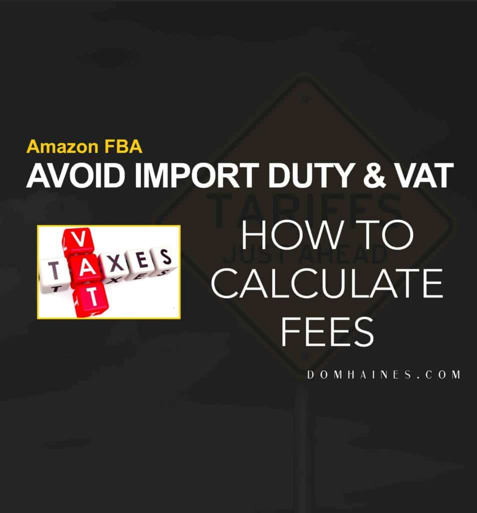 CALCULATE-IMPORT-DUTY-AND-VAT