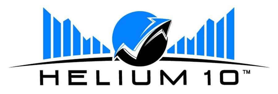 helium 10 vs amz metrics