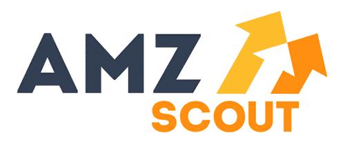 amzscout logo