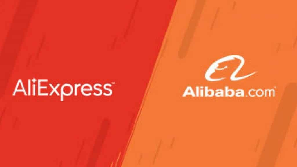 Alibaba vs AliExpress Thumb 1280x720 1
