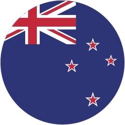 NZdollar
