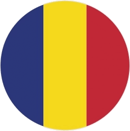 romanianflag