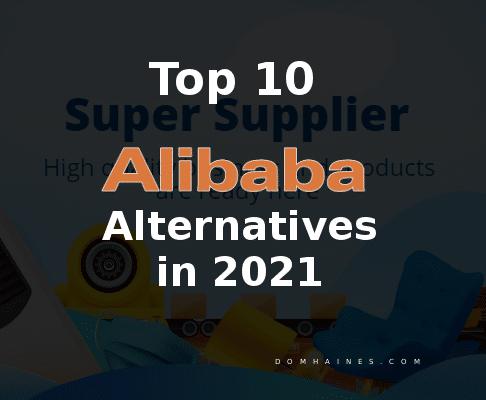 alibaba laternatives1