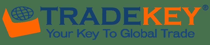 tradeKey one of the top Alibaba alternatives