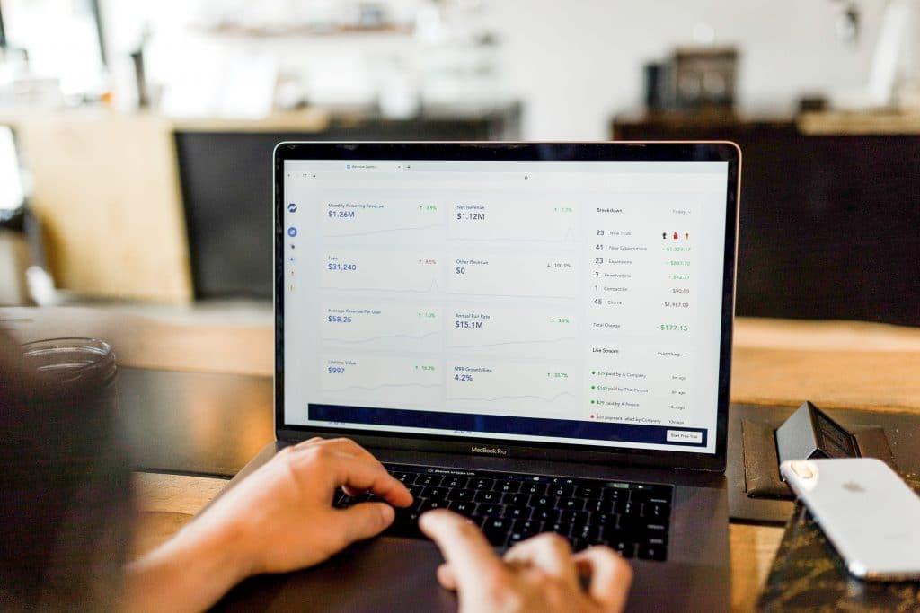 Amazon Virtual Assistant data entry