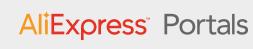 Portals AliExpress